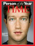 Mark-Zuckerberg-man-of-the-year