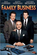 Family-business-339395l